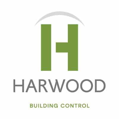 Harwood Logo