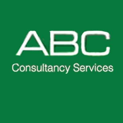 ABC Health Safety