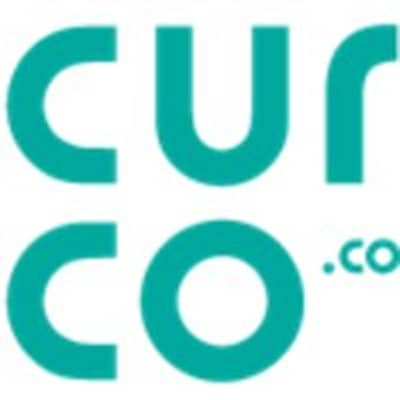 Curco Logo