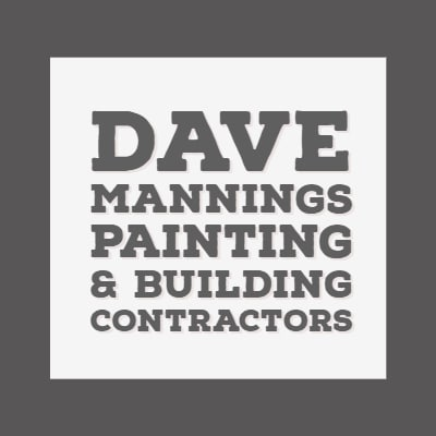Dave Mannings