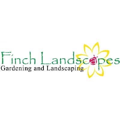 Finch Landscapes