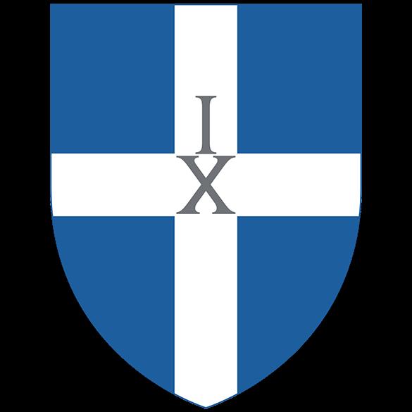 Kings Canterbury Logo