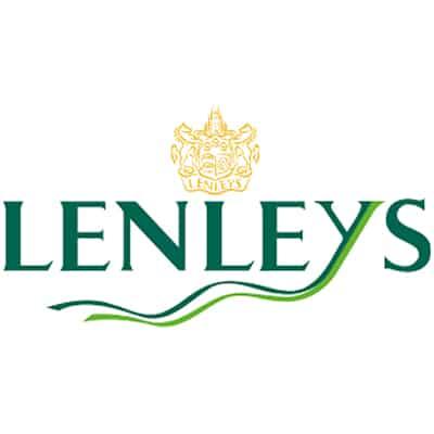 Lenleys Logo