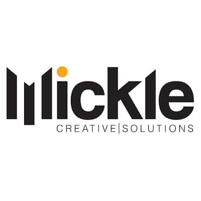 Mickle Creative Logo