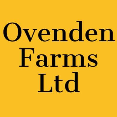 Ovenden Farms Ltd