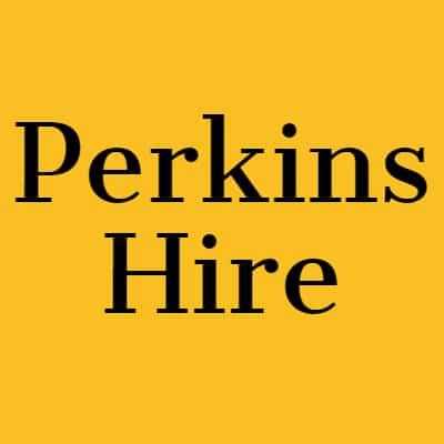 Perkins Hire