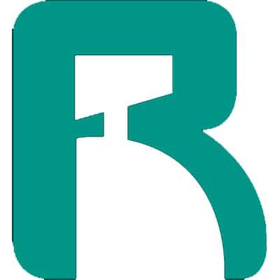 Ritty Logo