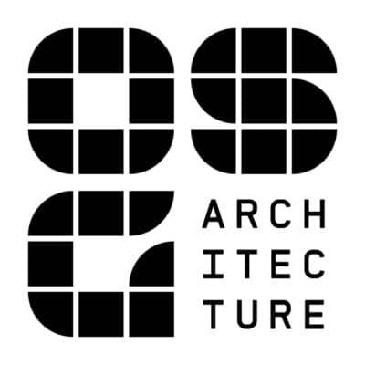 Osg Updated Logo
