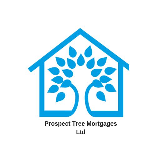 Prospect Tree Mortgages Ltd