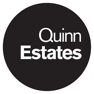 Quinn Estates Logo