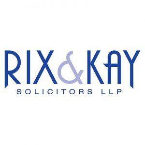 Rix Kay Logo 300x300