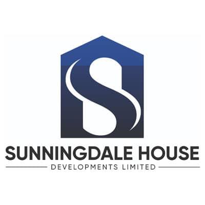Sunningdale House Logo