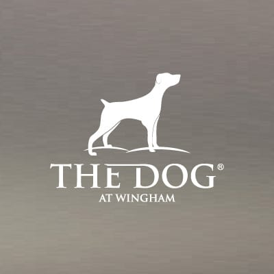 The Dog Wingham