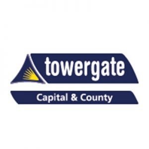 Towergate Capital Logo 300x300