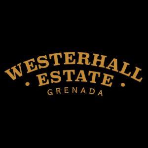 Westerhall Rum Logo 300x300