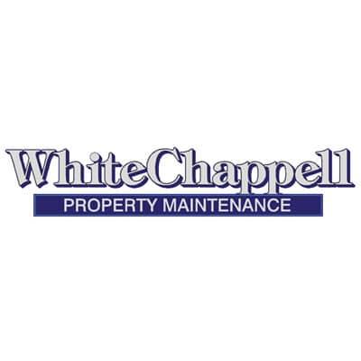 Whitechappell Logo