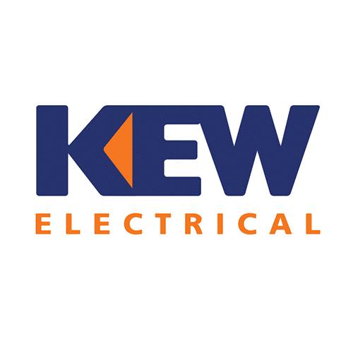 Kew Electrical