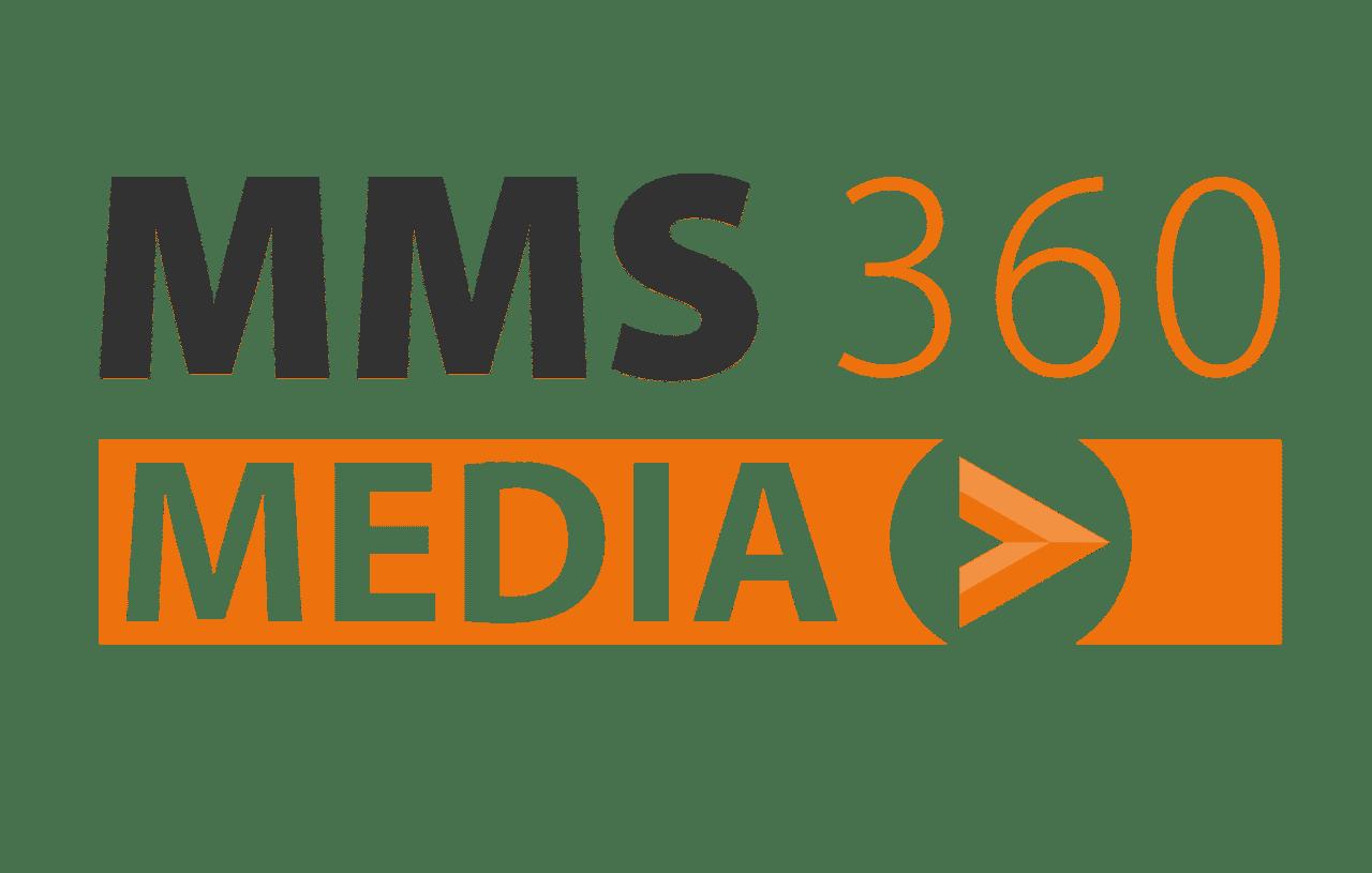 MM S 360 Logo