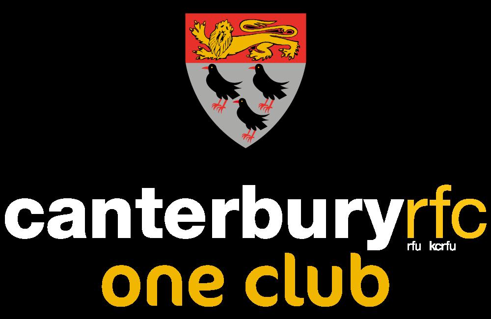 Canterbury Rugby Club - CRFC