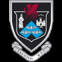 Taunton RFC