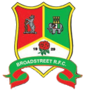 Broadstreet RFC