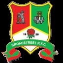 Broadstreet RFC