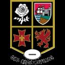 Old Redcliffians RFC
