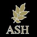 Ash RFC