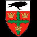 Colchester RFC