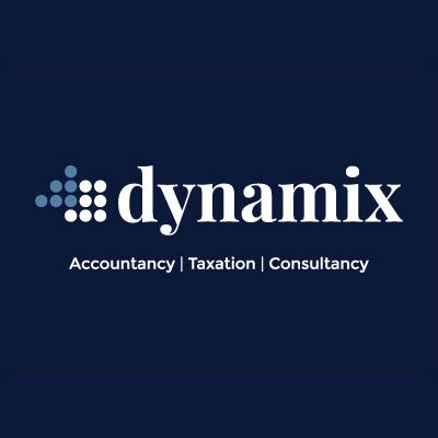 Dynamix Group