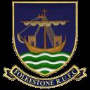 Folkestone RFC