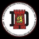 Gravesend RFC