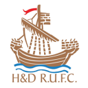 Harwich & Dovercourt RUFC