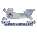 Hastings & Bexhill RFC