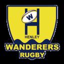 Henley Wanderers