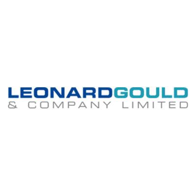Leonard Gould & Company