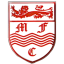 Maidstone RFC