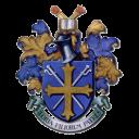 Old Elthamians RFC logo