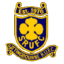 Sittingbourne RFC