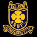 Sittingbourne RFC