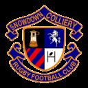 Snowdown CW RFC