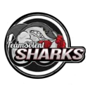 Solent Sharks Wheelchair Rugby