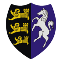 Thanet Wanderers RFC