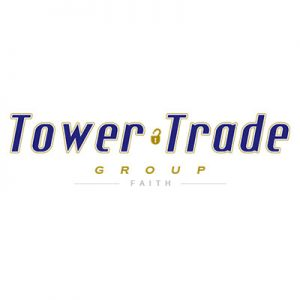 Tower Trade Group