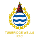 Tunbridge Wells RFC