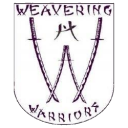 Weavering RFC