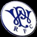 Westcombe Park logo