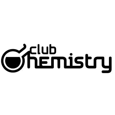 Club Chemistry Canterbury