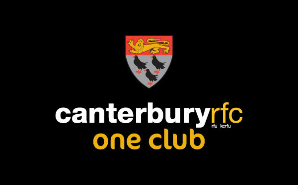 Canterbury Ladies v Medway Ladies