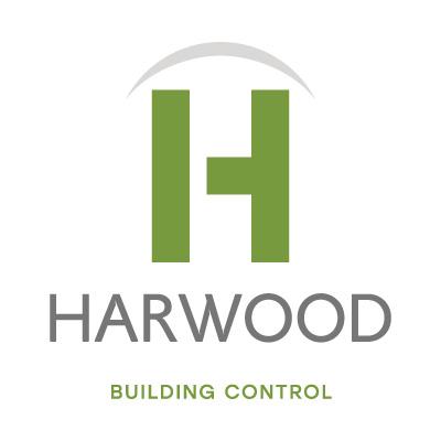 Harwood Building Control